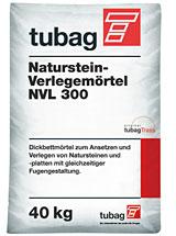 Nvl 300 Quick-mix инструкция - фото 6